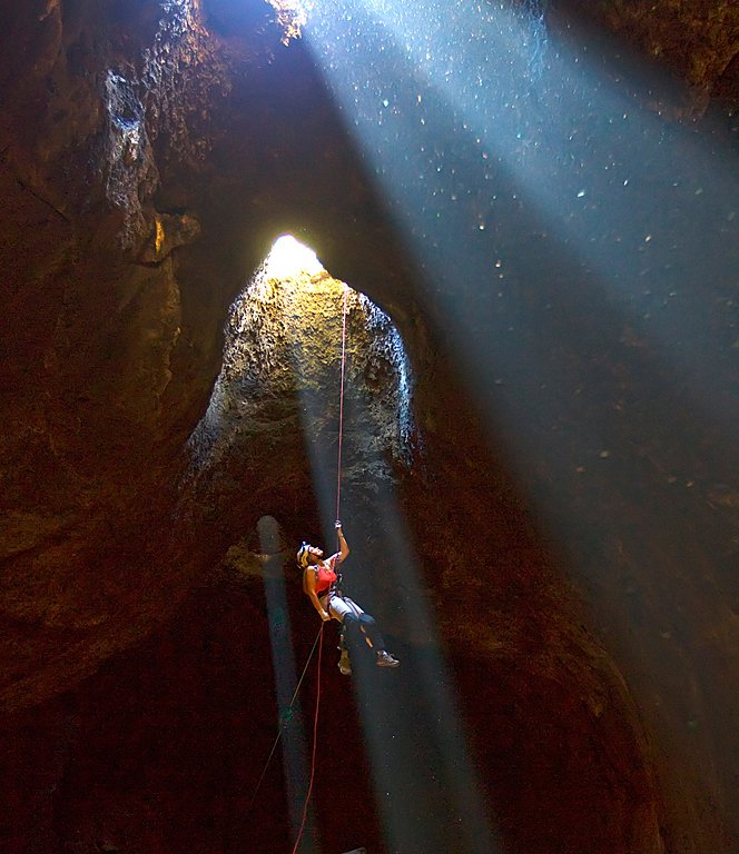 skylight cave_kara_1024_mg_8913a